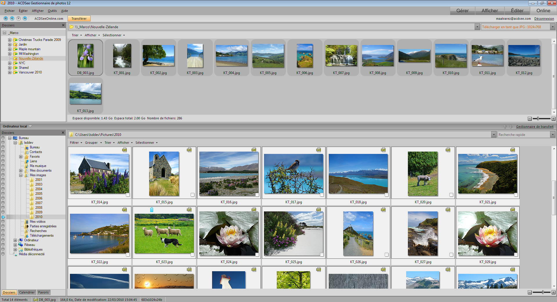Acdsee Photo Manager v10 With Crack Keygen If you want to view, organize, f