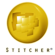 Click here for more info about Stitcher