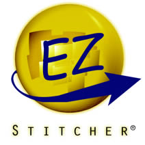 Stitcher EZ