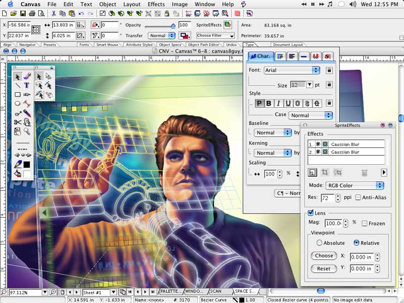 Microsoft software drawing software Best free drawing programs
